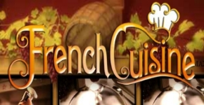 Merkur's French Cuisine