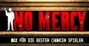 No Mercy im Sunmaker Casino spielen