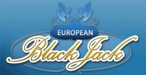 Merkur Black Jack