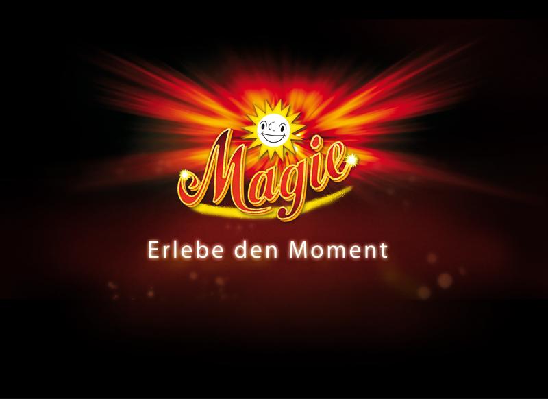 magie spiele online
