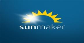 Sunmaker Merkur