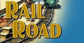 Merkur's Rail Road