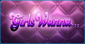 Merkur Spiel Girls Wanna