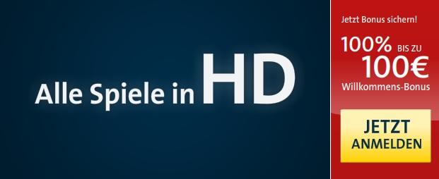 www.merkurspiele.de